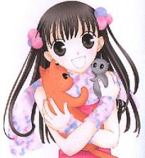 Fruits basket [Anime/Manga] Fruits%20basket